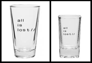 AIL_Glasses