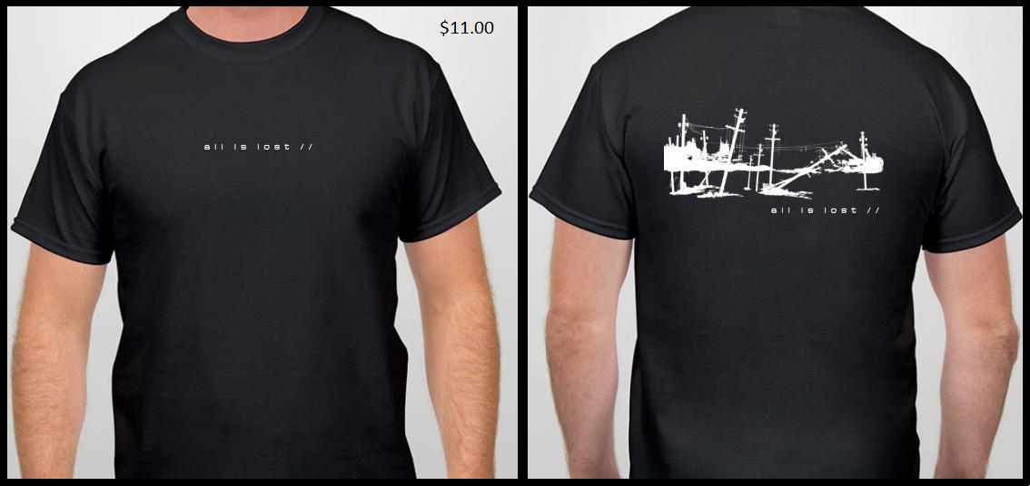 allislost_shirt.front